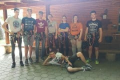 Adrenalinski park Betnava (10)