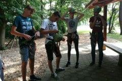 Adrenalinski park Betnava (11)