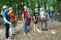 Adrenalinski park Betnava (13)