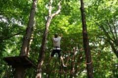 Adrenalinski park Betnava (16)