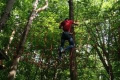 Adrenalinski park Betnava (17)