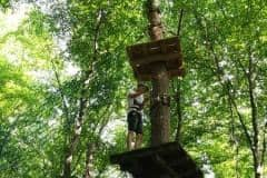 Adrenalinski park Betnava (18)