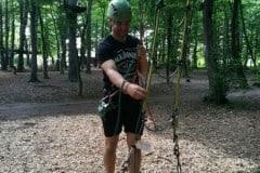 Adrenalinski park Betnava (19)