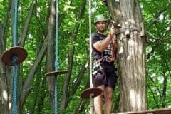 Adrenalinski park Betnava (2)