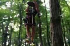 Adrenalinski park Betnava (20)