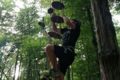 Adrenalinski park Betnava (21)