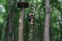 Adrenalinski park Betnava (22)