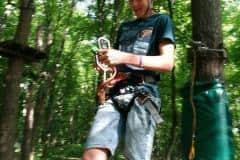 Adrenalinski park Betnava (23)