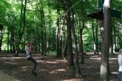 Adrenalinski park Betnava (24)
