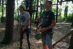 Adrenalinski park Betnava (25)
