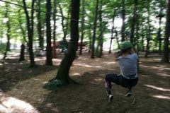Adrenalinski park Betnava (26)