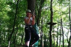 Adrenalinski park Betnava (27)