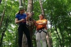 Adrenalinski park Betnava (28)
