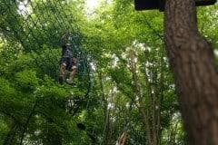 Adrenalinski park Betnava (29)