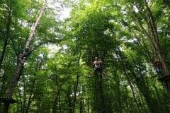 Adrenalinski park Betnava (30)