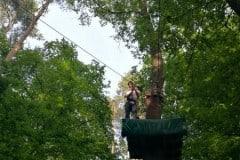Adrenalinski park Betnava (31)