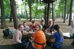 Adrenalinski park Betnava (33)