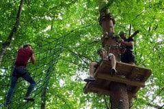 Adrenalinski park Betnava (4)