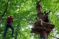 Adrenalinski park Betnava (5)