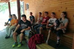 Adrenalinski park Betnava (7)