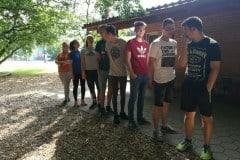 Adrenalinski park Betnava (9)