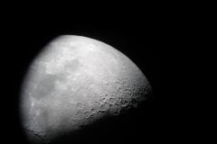 Opazovanej večernega neba014