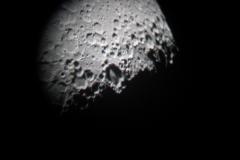 Opazovanej večernega neba015_800x600