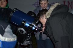 Opazovanej večernega neba08