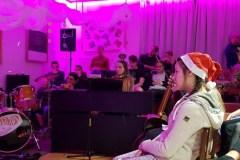Bozicno-novoletni koncert (10)