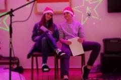 Bozicno-novoletni koncert (23)