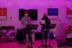 Bozicno-novoletni koncert (3)