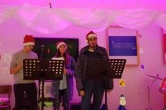 Bozicno-novoletni koncert (5)