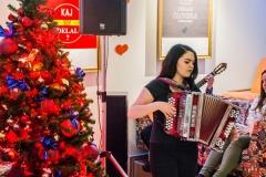 Bozicno-novoletni koncert (19)