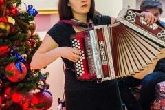 Bozicno-novoletni koncert (20)