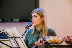 Bozicno-novoletni koncert (22)