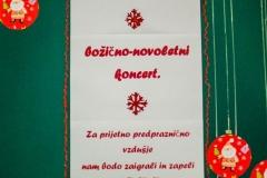 Bozicno-novoletni koncert (26)