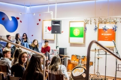 Bozicno-novoletni koncert (27)