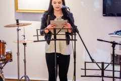 Bozicno-novoletni koncert (28)