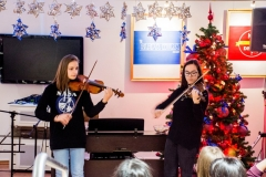 Bozicno-novoletni koncert (29)