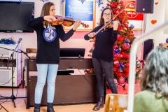 Bozicno-novoletni koncert (30)