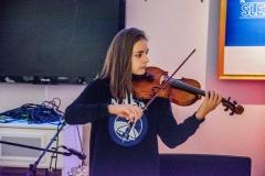 Bozicno-novoletni koncert (31)