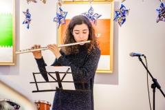 Bozicno-novoletni koncert (32)