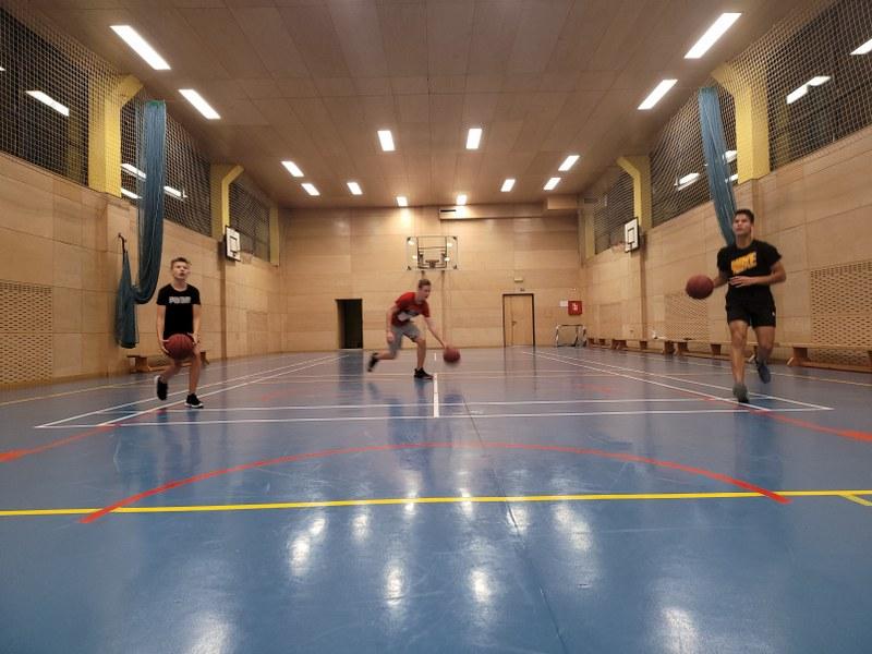 Dan-sporta-2020-4