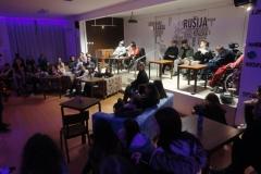 Družabno srečanje z varovanci VDC Sonček (16)