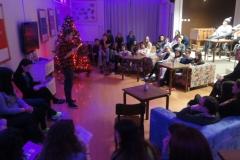 Družabno srečanje z varovanci VDC Sonček (17)