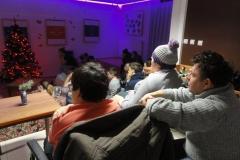 Družabno srečanje z varovanci VDC Sonček (2)