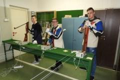 Strelstvo-ekipno-fantje-2019-1