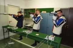 Strelstvo-ekipno-fantje-2019-3