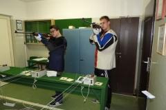 Strelstvo ekipno-fantje (3)