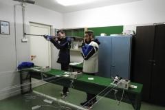 Strelstvo ekipno-fantje (4)